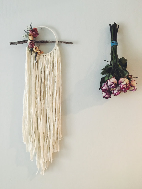 Photo from Gypsy Moon  online store