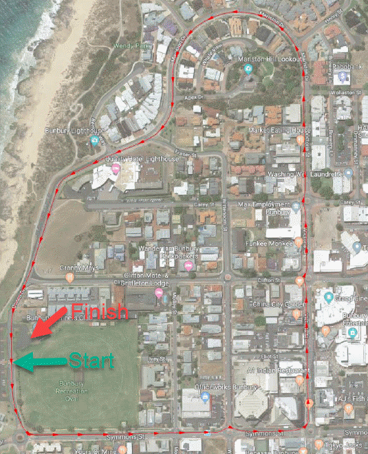 20190829_Course Map.png