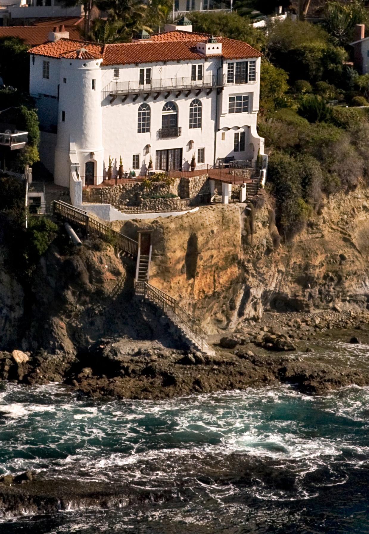 House_on_beach.jpg