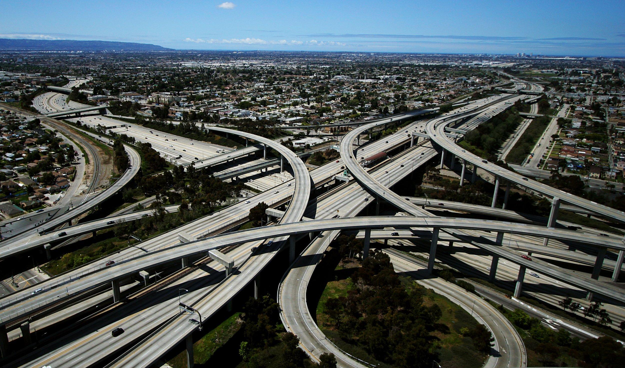 Twisted Freeways.jpg