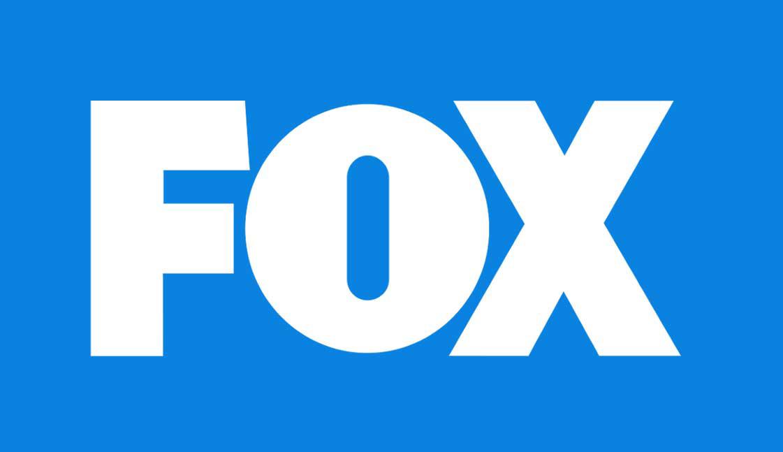 fox_logo_1.jpg