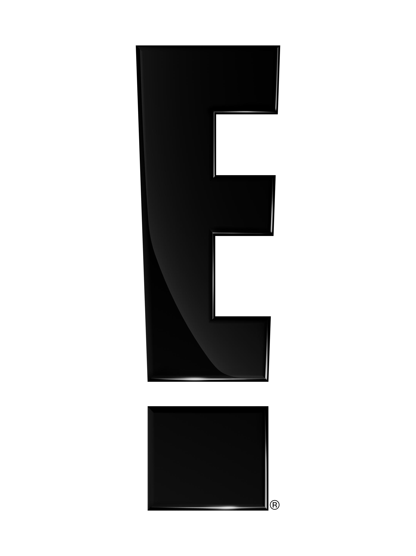 E_Logo_Black.jpg