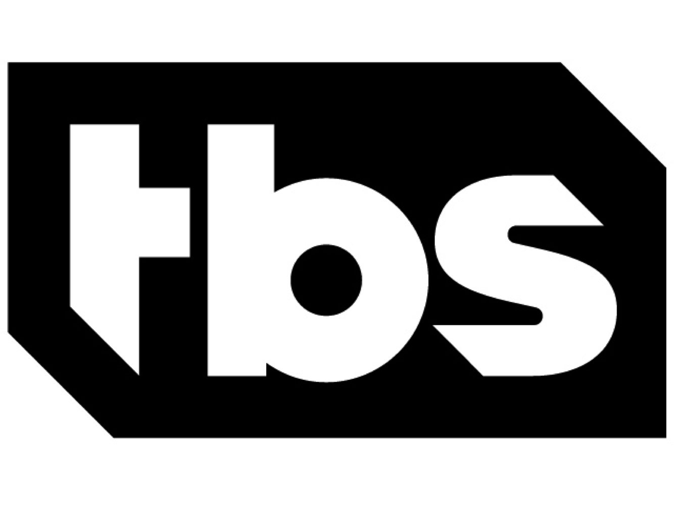 tbs-new-logo.png