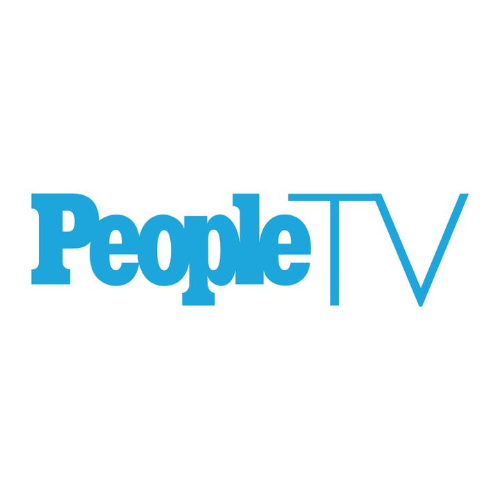peopletv_logo-01_720.jpg