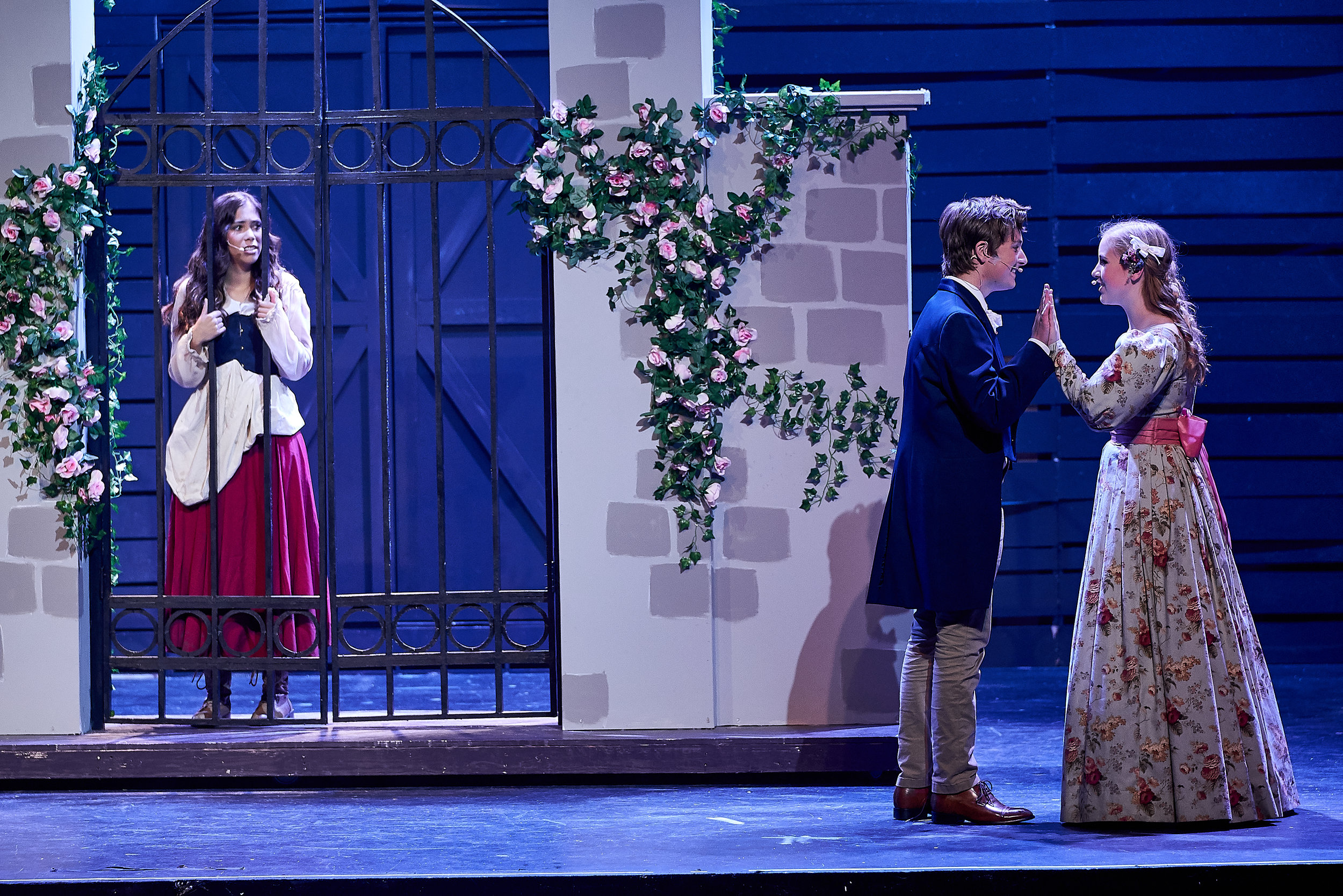LCC_Les_Miserables__0207.jpg