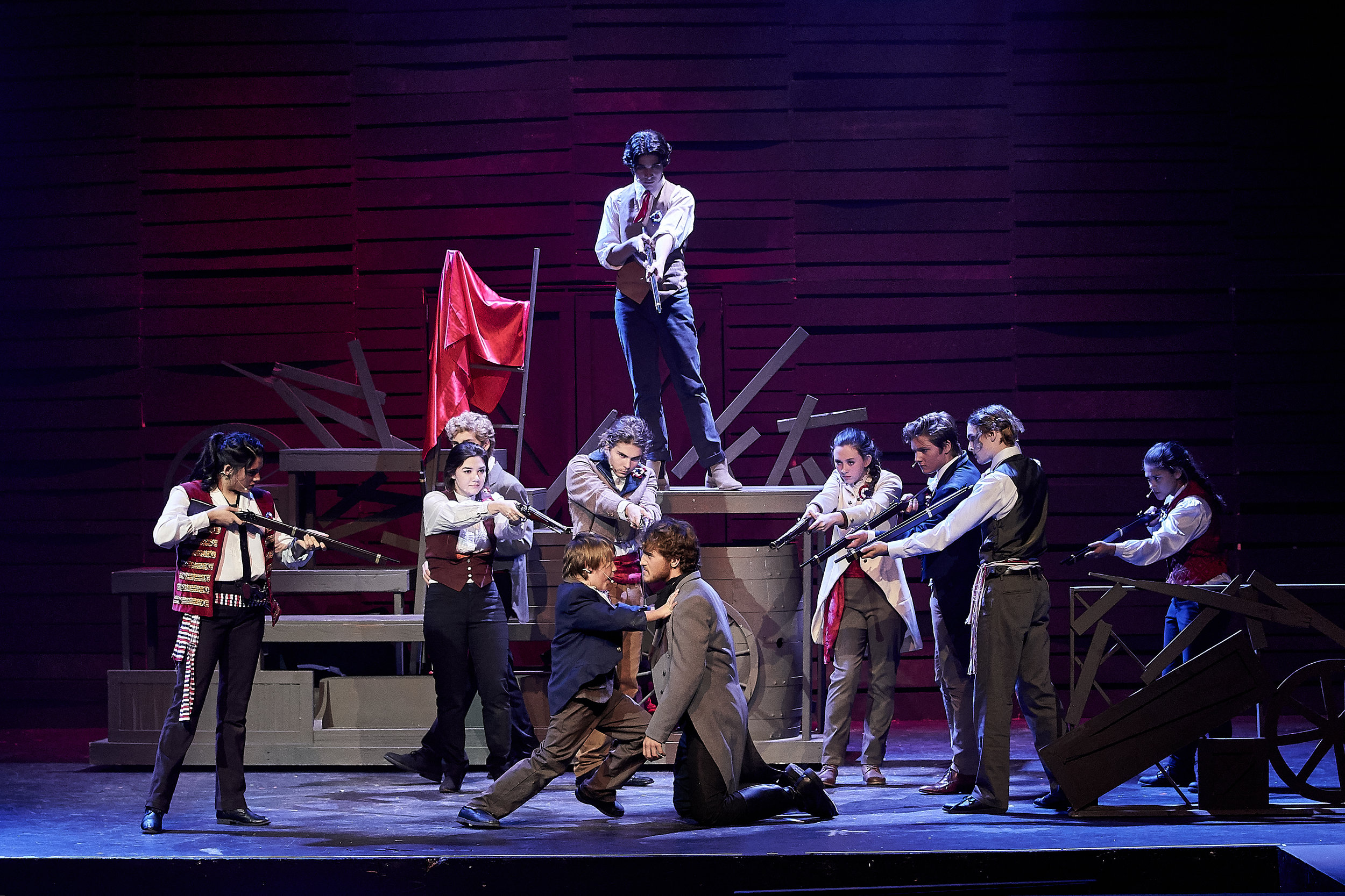 LCC_Les_Miserables__0259.jpg
