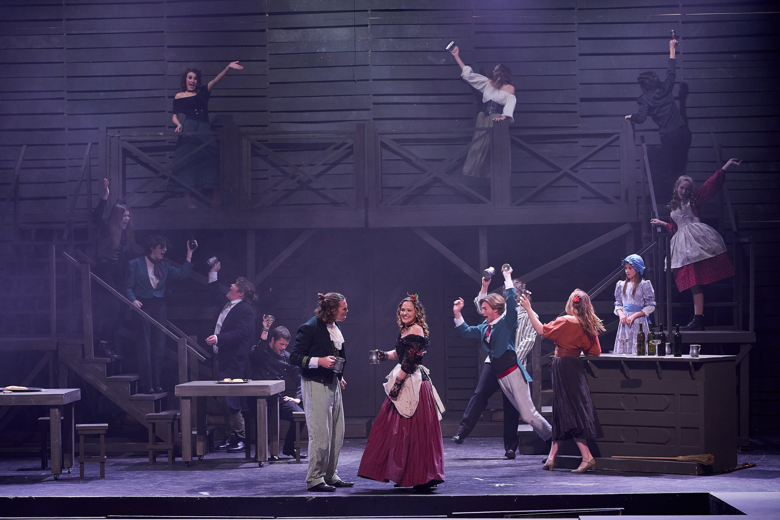 LCC_Les_Miserables__0137.jpg