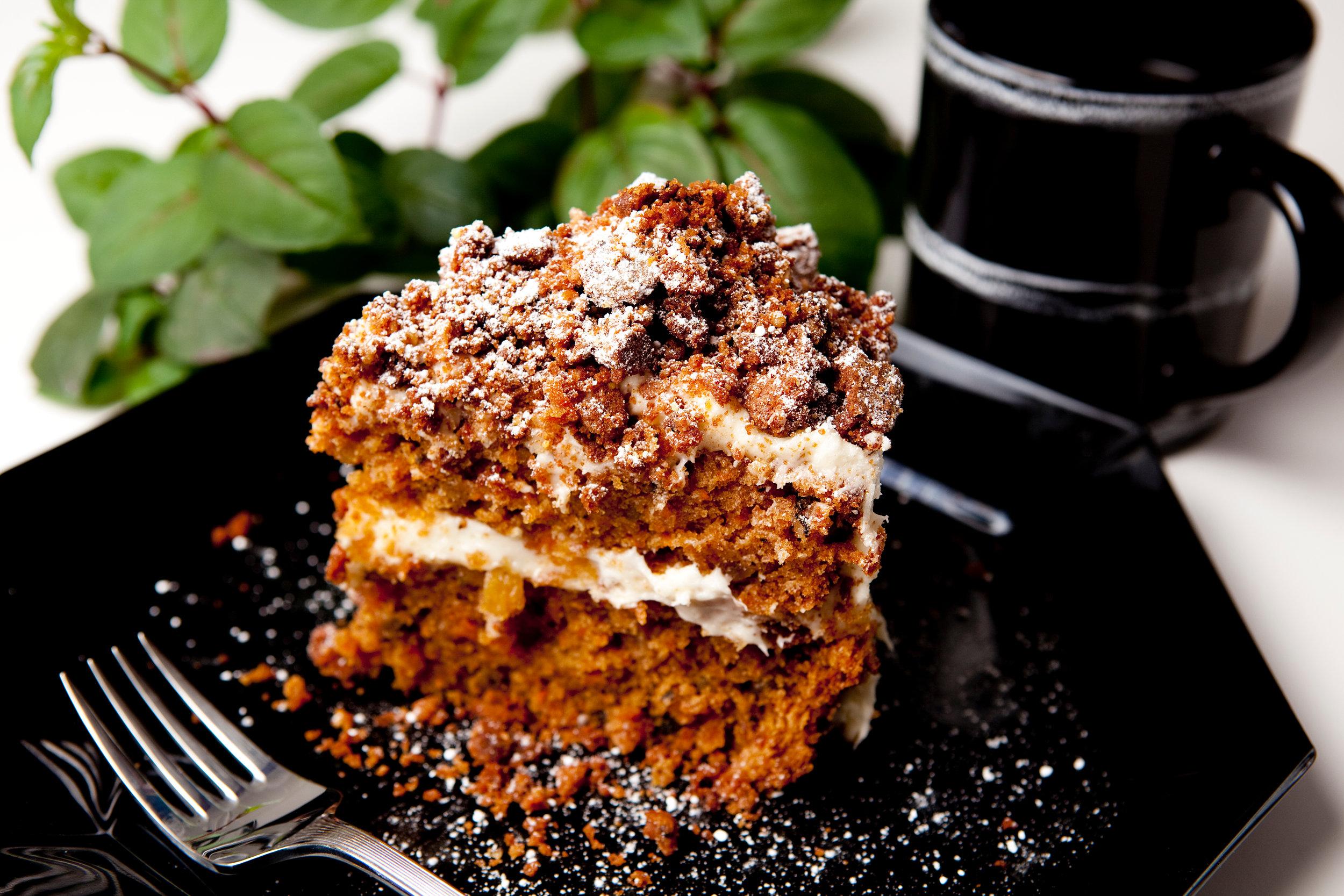 Carrot_Cake.jpg