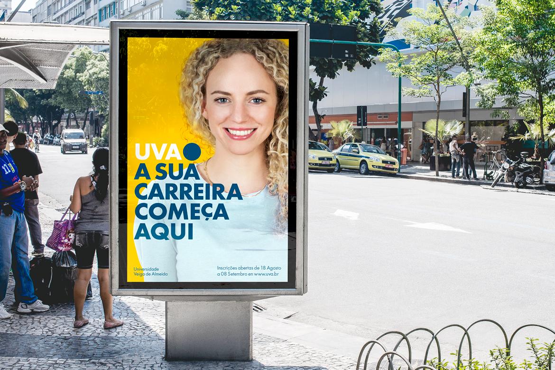 UVA_billboard1
