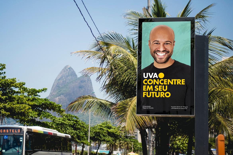 UVA_billboard2.jpg