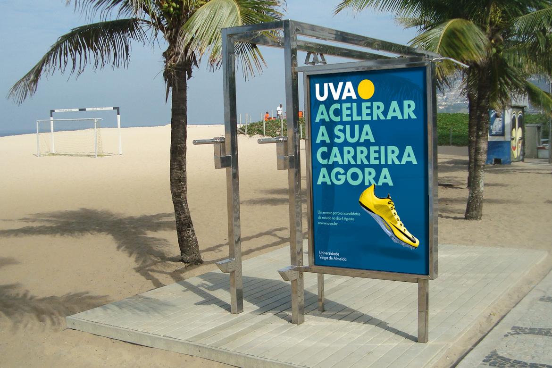 UVA_billboard5