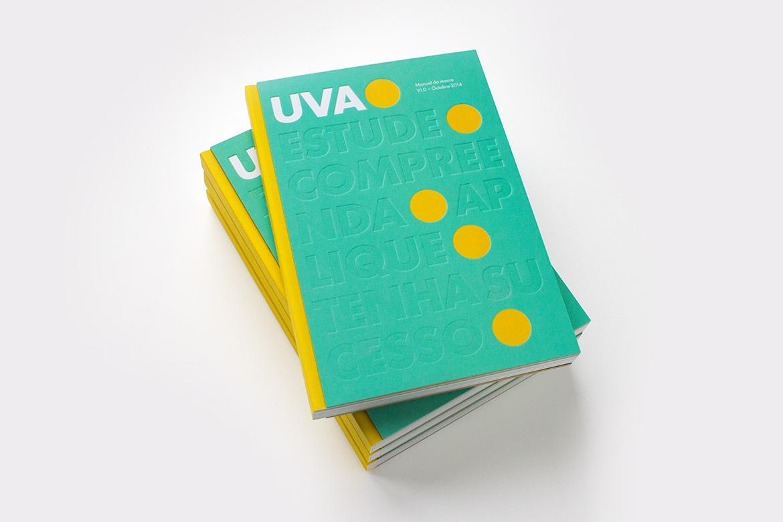 UVA_brandbook_cover2.jpg