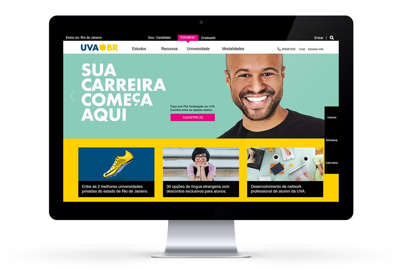 UVA_web