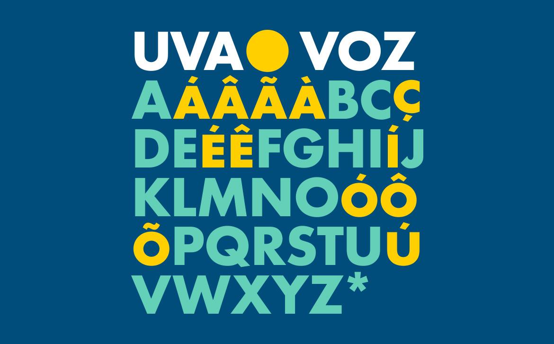 UVA_Voz.png