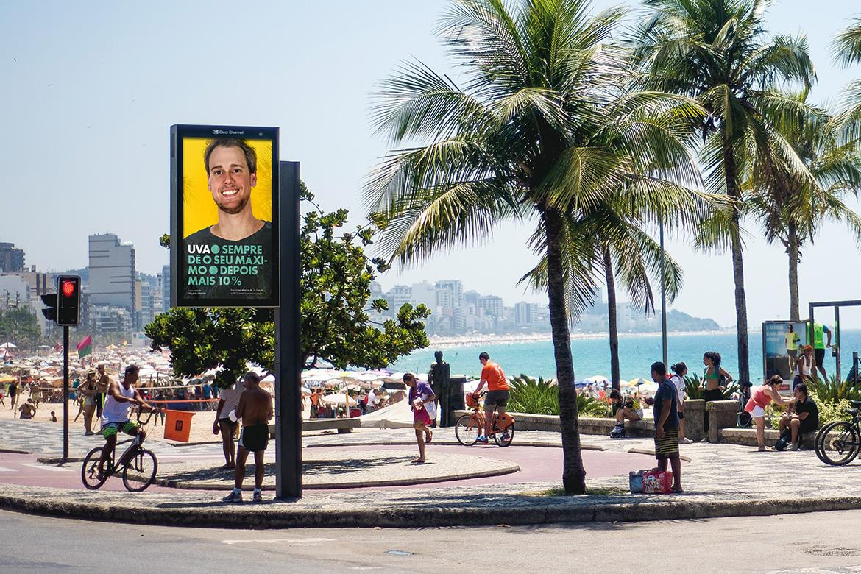 UVA_billboard_3