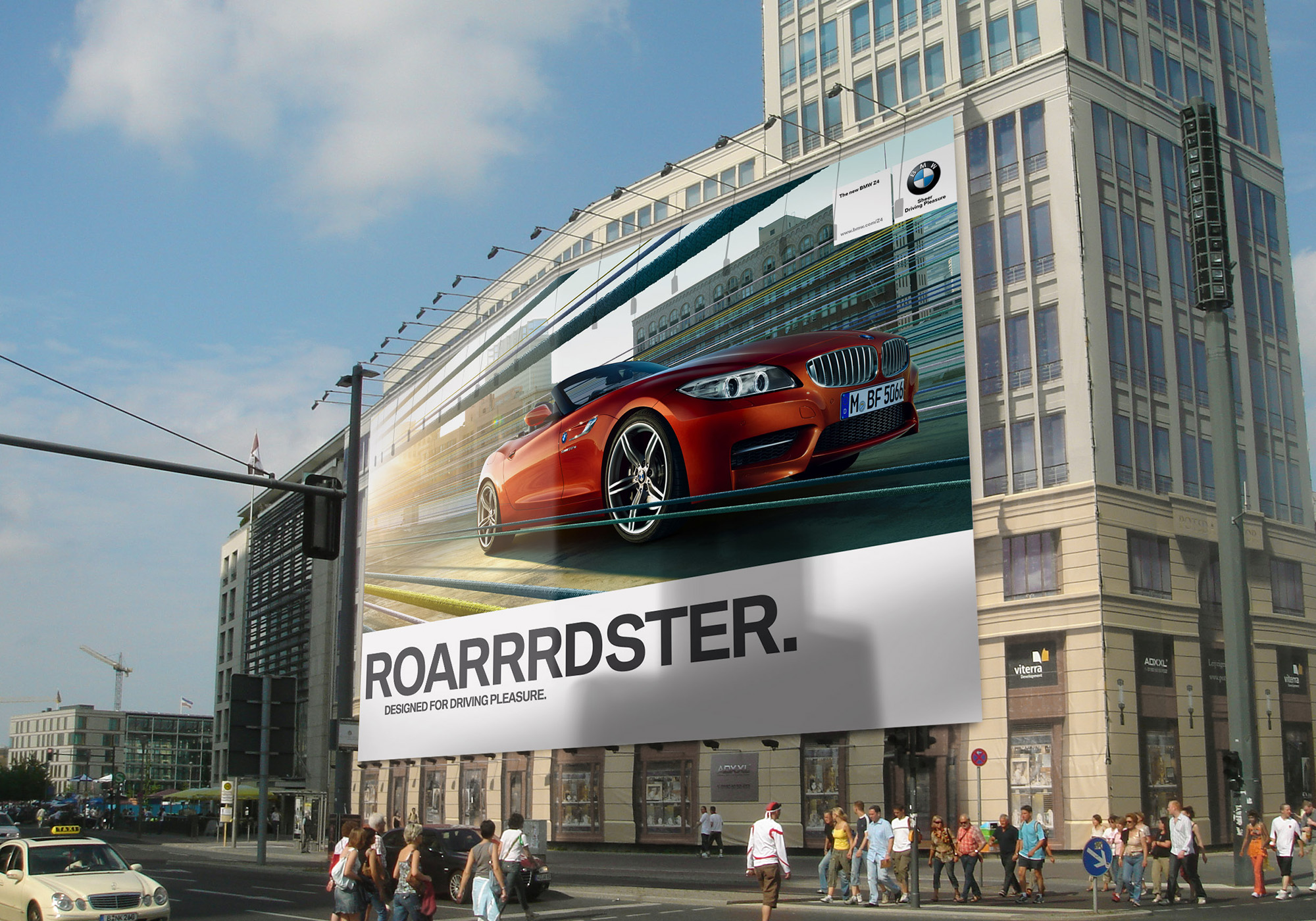 BMW_campaign1