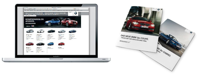 BMW_assets