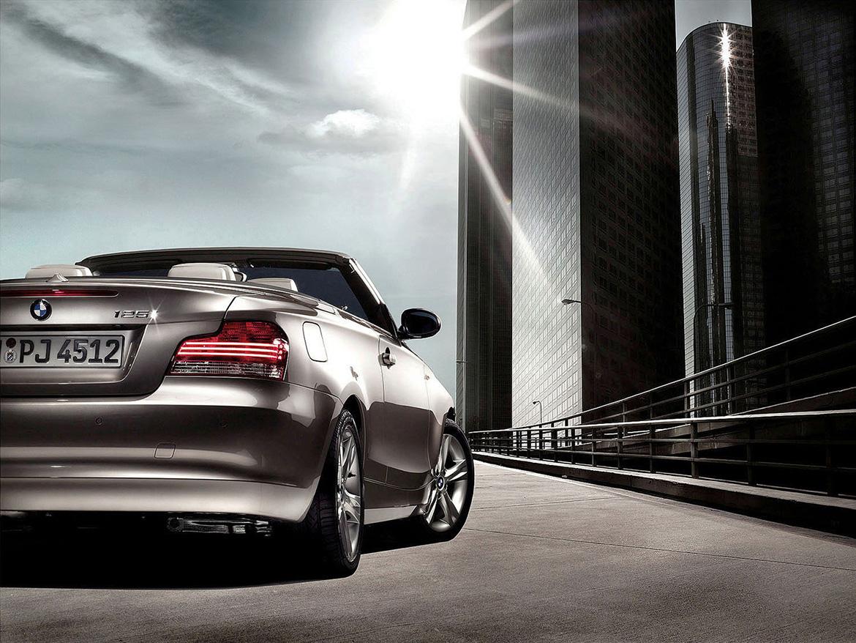 BMW_shoot1
