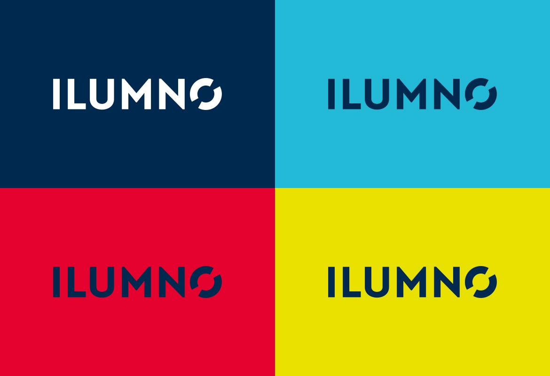 Ilumno_Logo.jpg