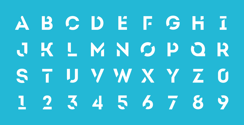 Ilumno_Alphabet.jpg