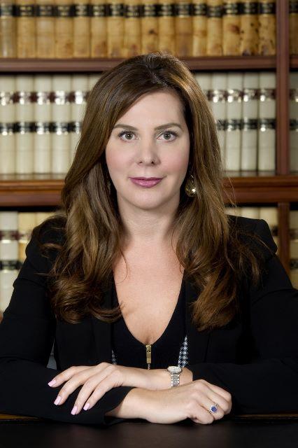 Kathryn Waite