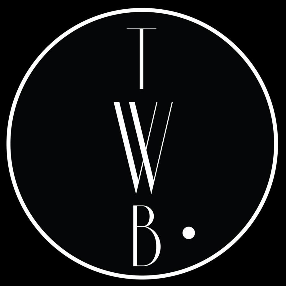 TWB+logo.jpg