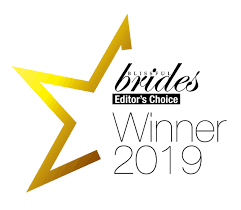 blissful brides ECA logo 2019.png