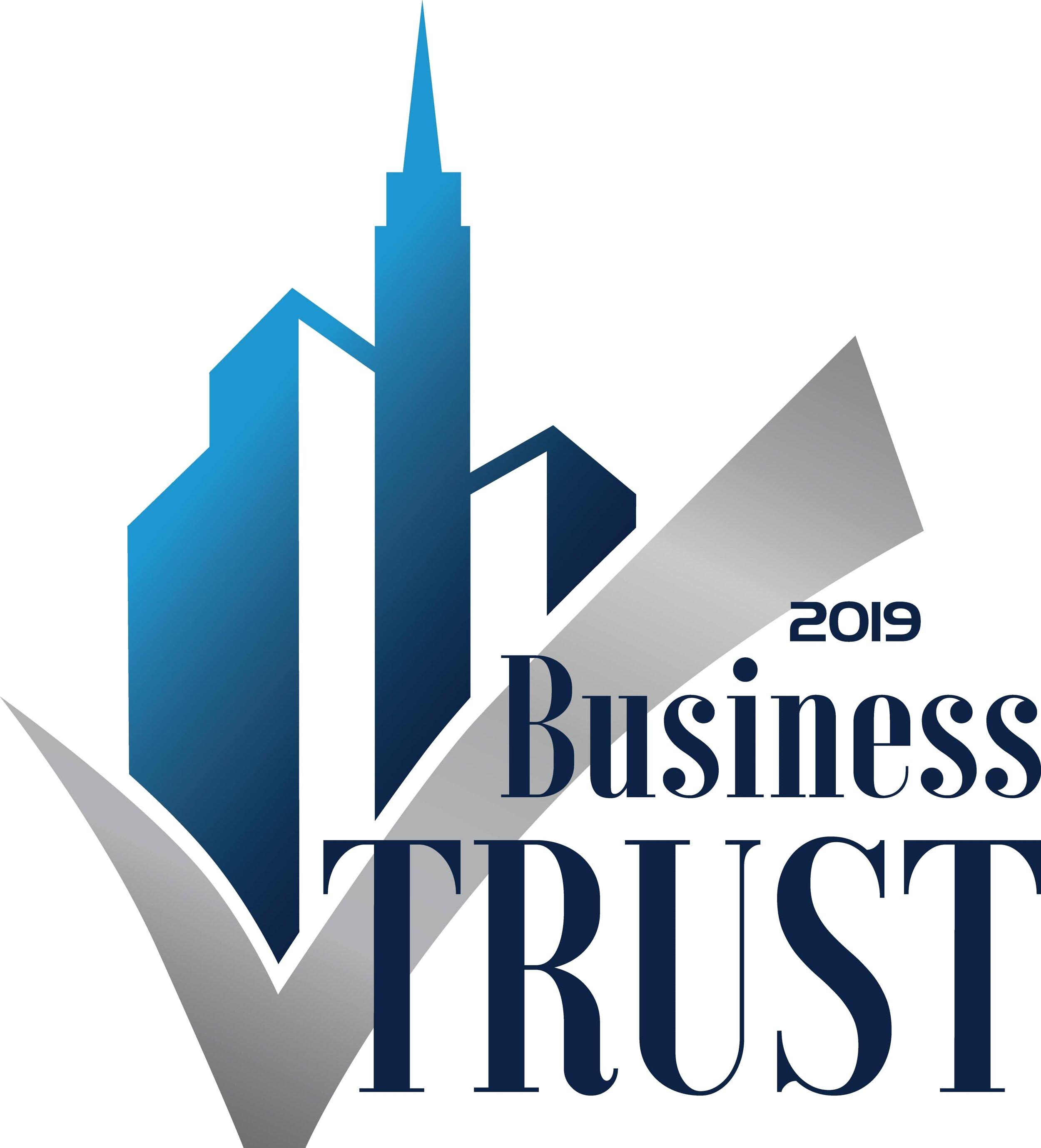 Business Trust 2019.png.jpg