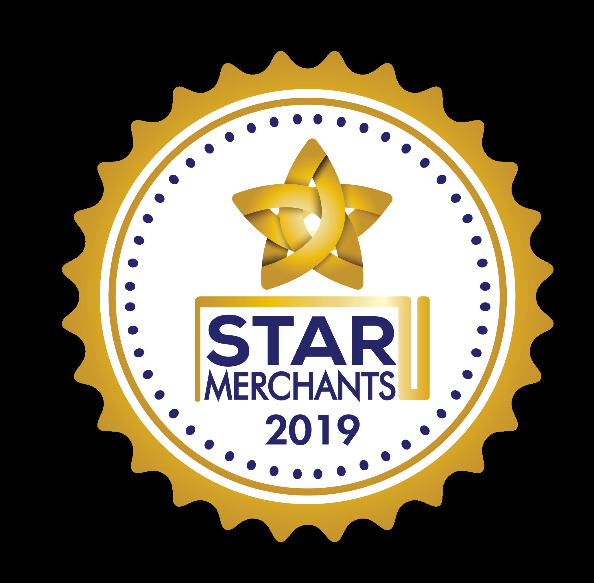 Star Merchants Logo.png