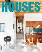 Turramurra - Houses 98.jpg