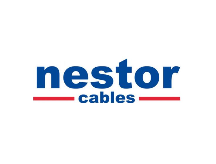 Nestor.jpg