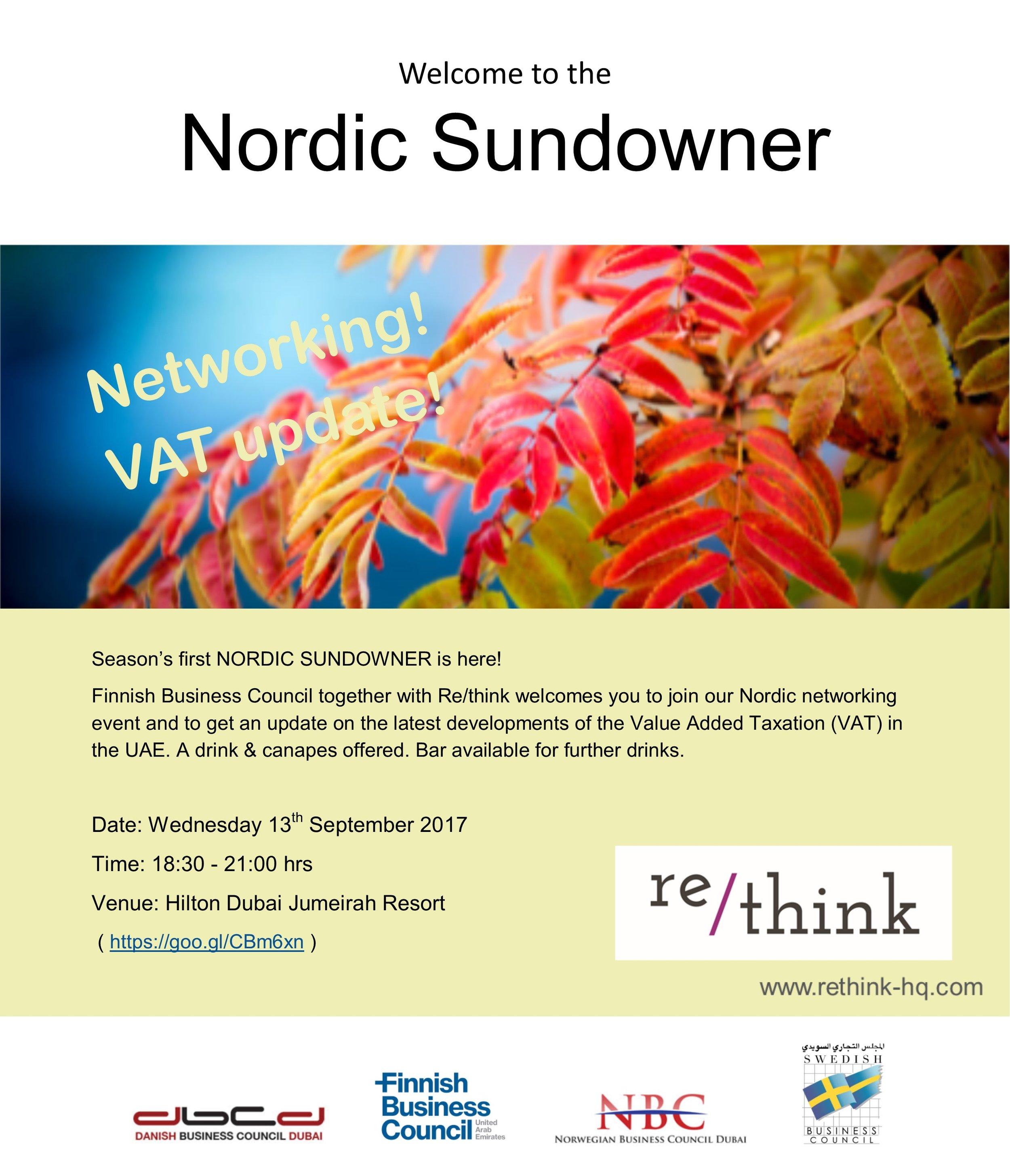 Sundowner invite Sept17 2.jpg
