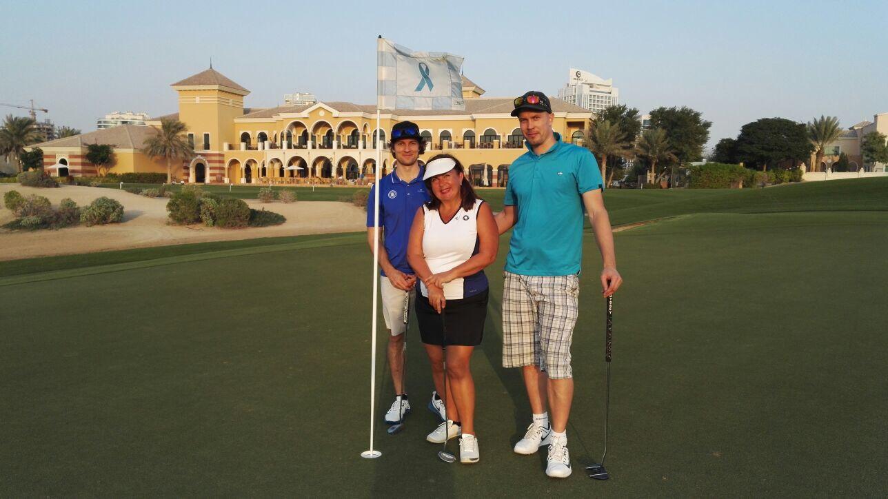 FBC golf 2.JPG