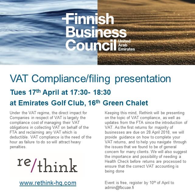 VAT invite 17 April 2018.pptx.jpg