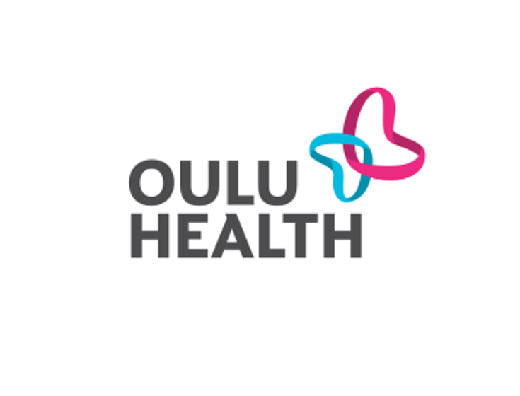 Ouluhealth.png