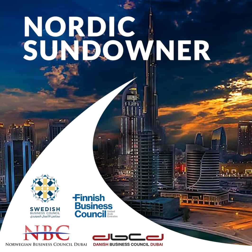 Nordic sundowner image.jpg