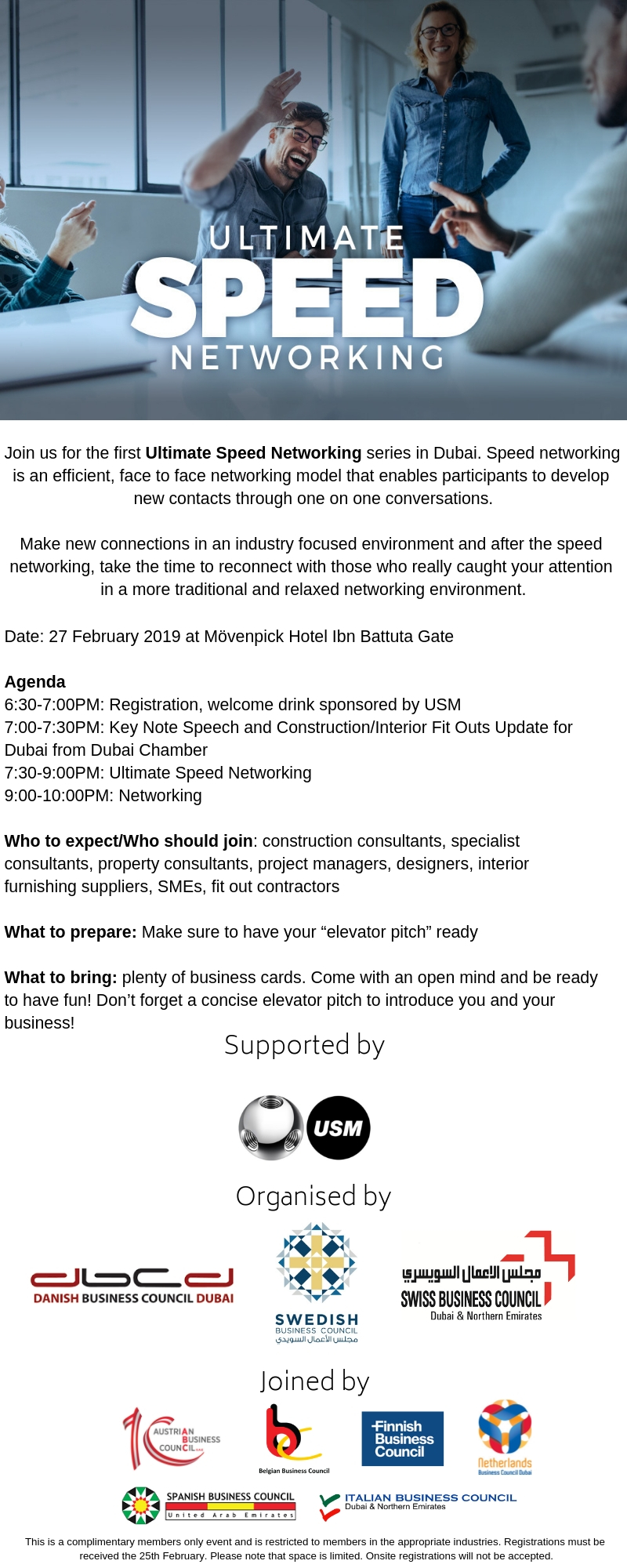 27.02 Speed Networking Invite (1).jpg