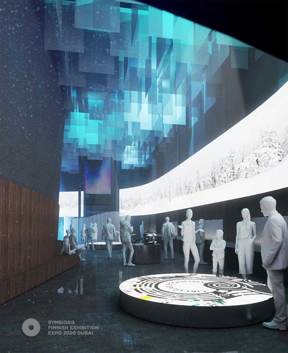 Dubai exhibition draft[48616].jpg