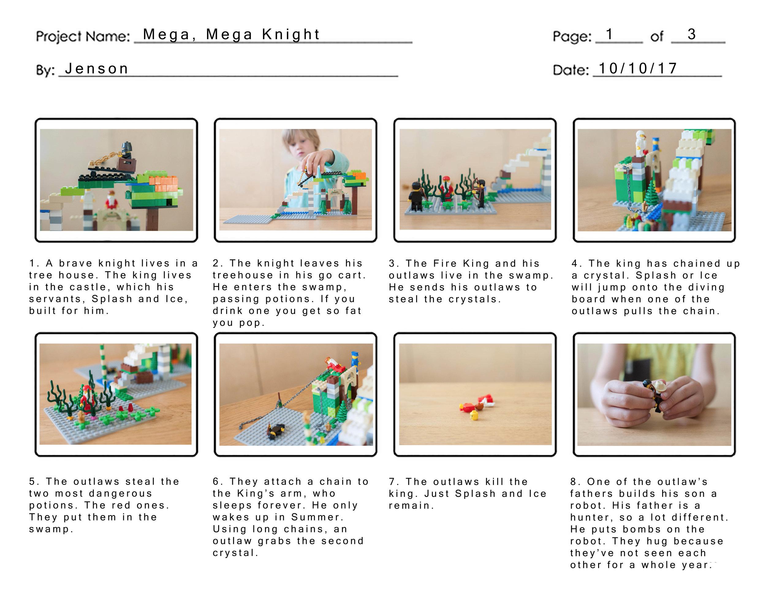 01_mega knight.jpg