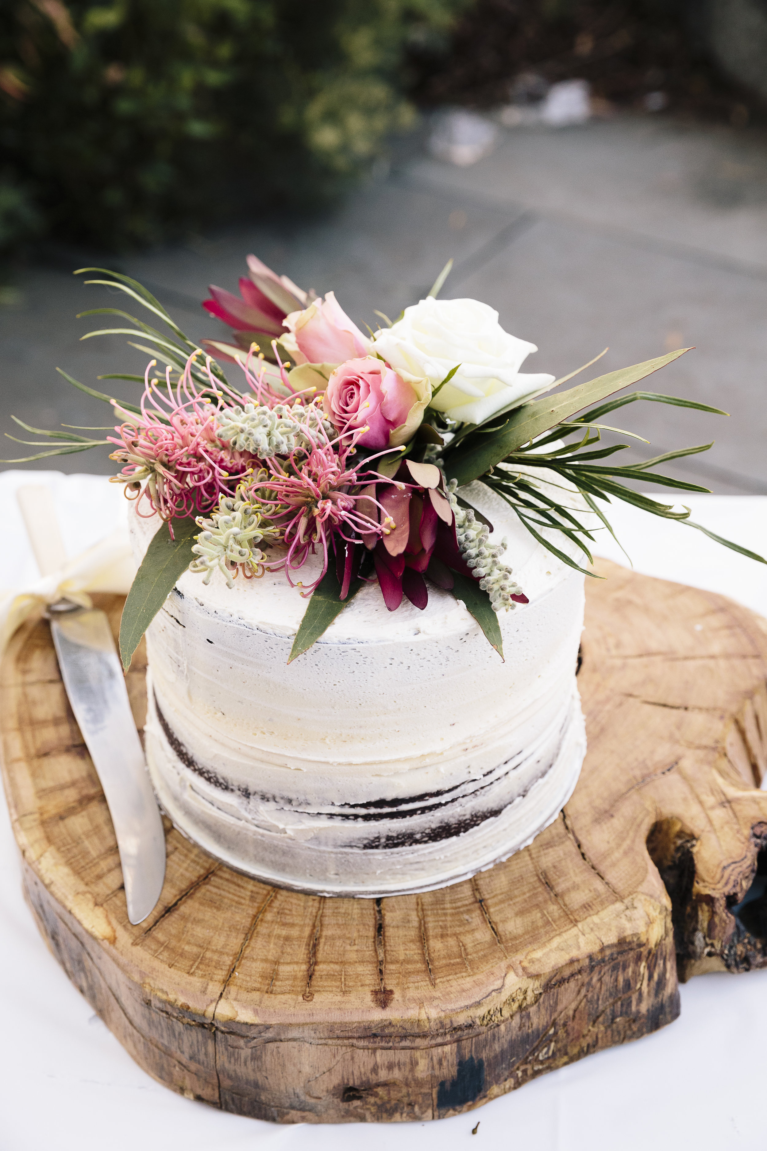 GosiaSam_Wedding_154323.jpg