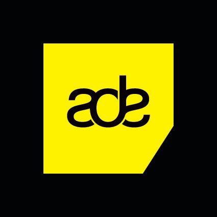 amsterdam-dance-event-ade-logo.jpg