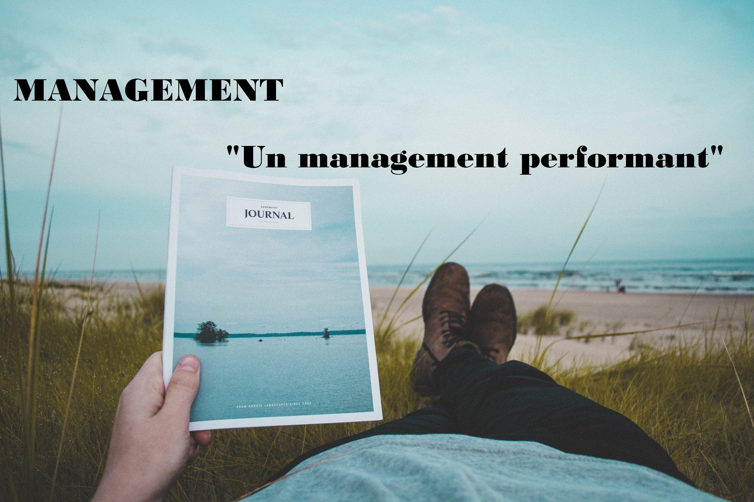 management mémoire.jpg
