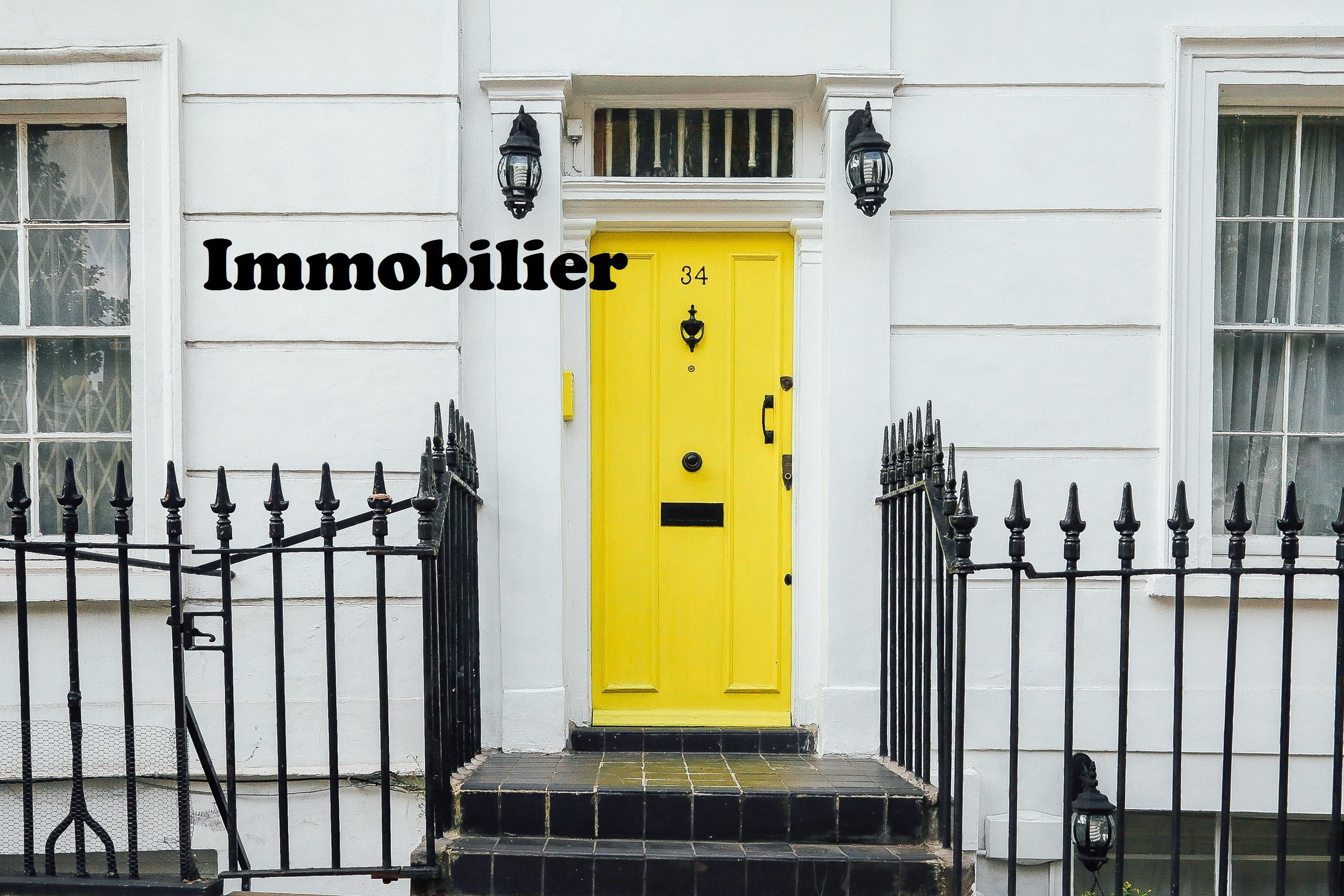 immobilier site.jpg
