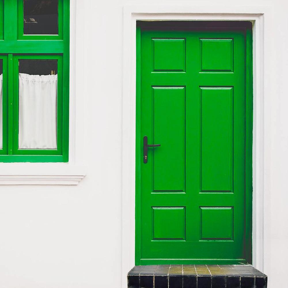 Green-door.jpg