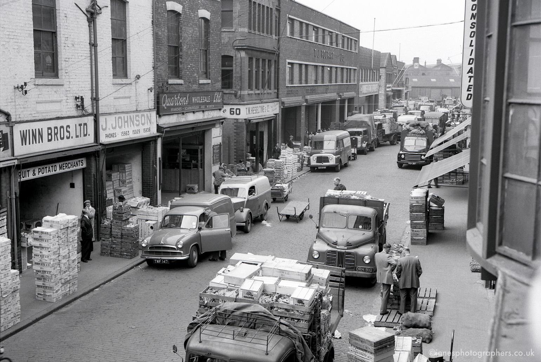 A512+Street+Fruit+Market_1955.jpg