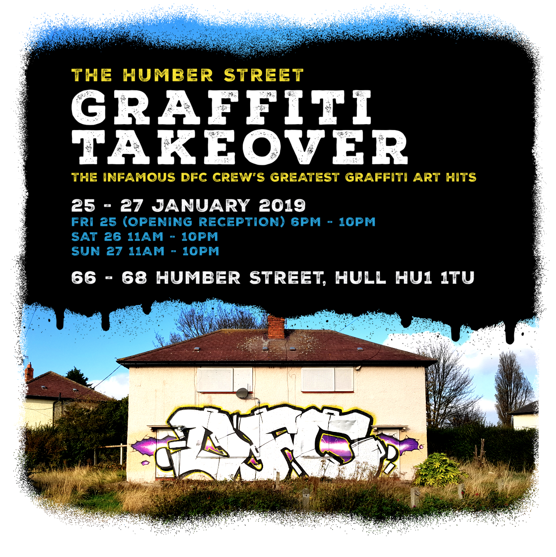 Humber Street Graffiti Takeover flyer.PNG
