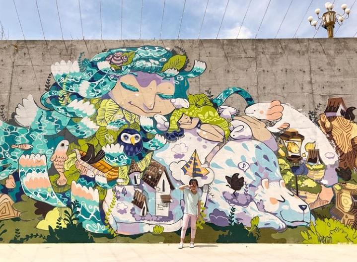 Graffiti art created by Simple Bao 2.jpg