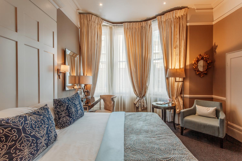 Bedrooms 6.jpg