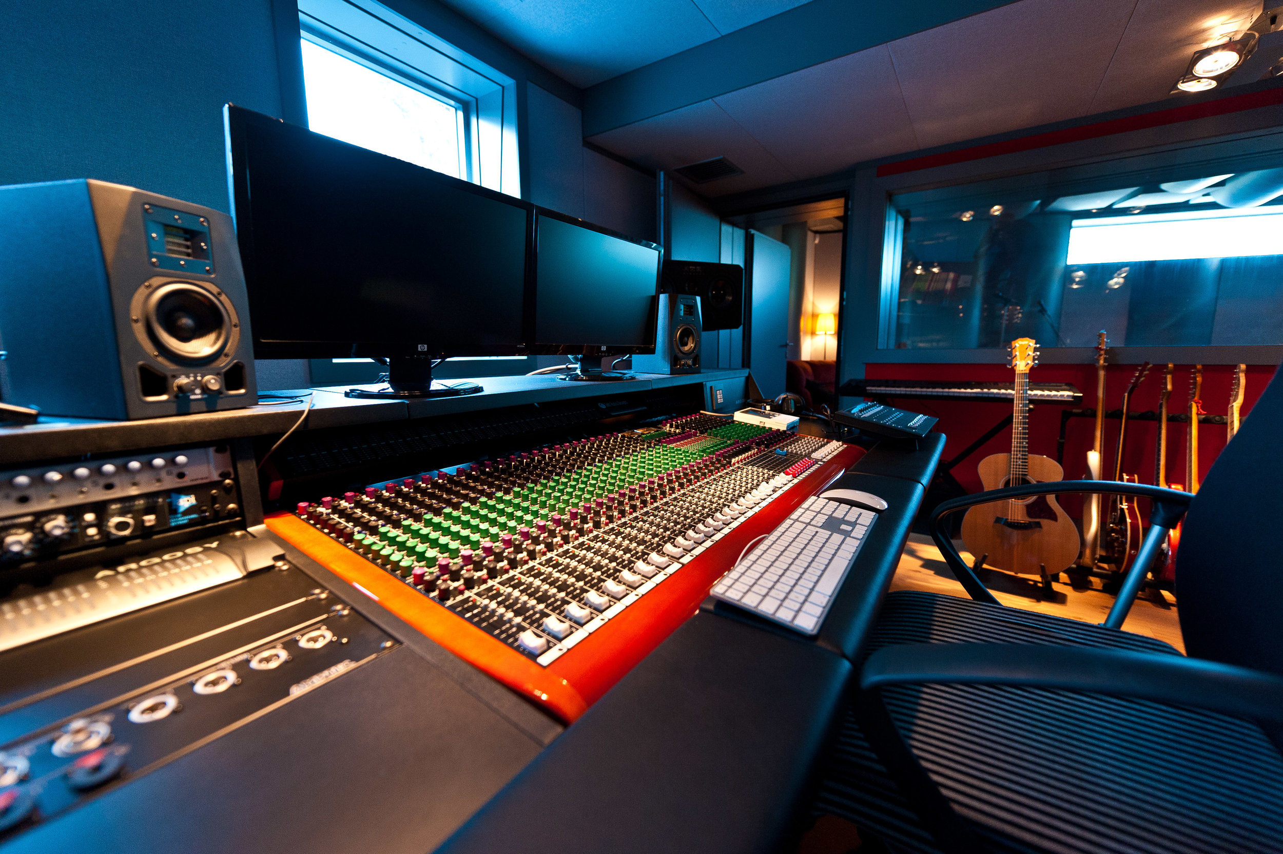 06-02-2012-sem-boutersem-013.jpg