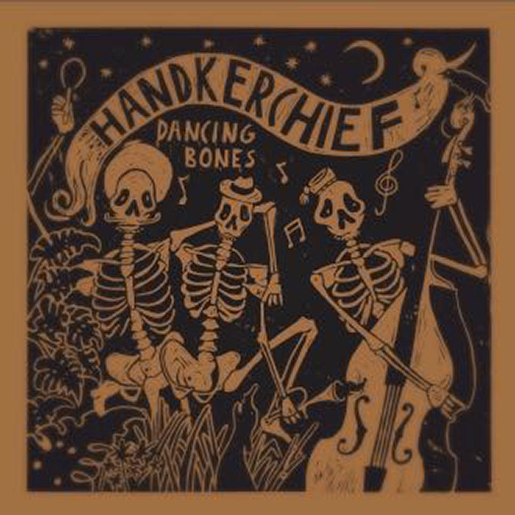 Dancing-Bones1600.jpg